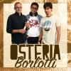 Osteria Borlotti