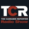 Mexico's Former President Vicente Fox Weighs In on Drug Policy - The Cannabis Reporter Radio Show Podcast
