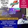 Bar Talk with Jay and Robb-0 7-13-2017