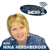 MegaBucks Radio with Nina Hershberger