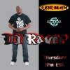 @djraverx1 - The Pop Off Party Mix on @wpir984fm