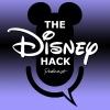 The Disney Hack