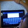 Blog Apptua