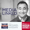 Media Linked with Michael Kassan