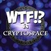 WTF is CryptoSpace
