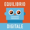 S1E4. Minimalismo digitale: meno tecnologia, più tempo per te