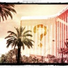 Boiler Room: Stranger than Fiction - New Anomalies in the Las Vegas Mass Shooting