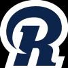 Rams Showcase - Free Agency Fiesta