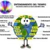 EL SHOW DEL DR. JORDI GODINEZ, RADIO FELICIDAD FM USA
