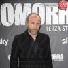 """Intervista all'attore Gianfranco Gallo """"Gomorra 3"""""""