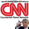 CNN: Counterfeit News Network