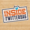 Inside The Twitterbag: What now for Syracuse and Boeheim after Mike Hopkins Exit?