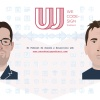 WeCodeSign Podcast