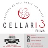 Cellar 13 Films with Glenn and Sean
