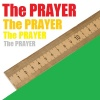 The Religious Duty of Establishing the Daily Prayers