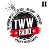 TWW RADIO .11