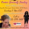 Center Youself Sunday