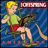 The Offspring - Welcome (spoken Intro) _ Pretty Fly (For A White Guy)