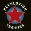 Revolution Training