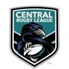 2016 QRL Central Division Under 20's