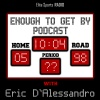 Enough To Get By Podcast