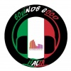 SoundsGood Italia