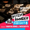 Episode 2 Tanya King Woody's Traction 11/1/16