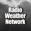 Radio Weather Network