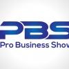 Pro Business Show