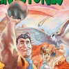 The New Flintstones Comics, Which Are Actually Great