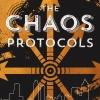 Podcast 169 - Gordon White & The Chaos Protocols