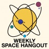 Weekly Space Hangout - Guest: Ethan Good, Visiting Vehicles Officer at JSC