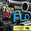 Tour de Flo