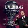 The T. Allen Hanes Radio Show
