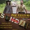 Ep 157: The Walking Dead Discussion S8 E8   PCS LIVE