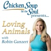 Beth Stern, Co-Host of American Humane's Hero Dog Awards on Her Rescue Work With Her Husband, Radio Personality Howard Stern