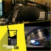 The ShowLab Producer Podcast Episode 18 With SoundOracle