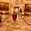 SpiritWars000000193: Kasondra Watkins Goes to Washington
