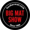 Big Mat Show District Eve