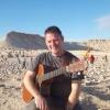 Joe Christian - Inspiration Junkie