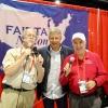 #97 The FAIRtax Guys Review CPAC