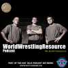 WWR49: Lee Kemp burns the ships, discusses 1980, Dave Schultz and race in wrestling