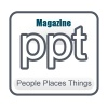 People Places Things Magazine