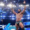 Heel To The Face: Jinder Mahal is the new champ?