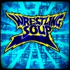 RCWR SHOW HAS SOME SOUP or PIXELATED RICHARDS (Wrestling Soup 2/8/18)