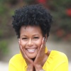 Pamela Samuels Young - Pursue Your Passion Despite Your Day Job