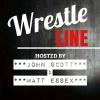 Wrestle LINE