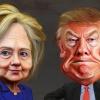 Speciale elezioni USA 2016