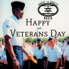 39th Annual Veterans Day Parade Columbia SC