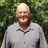 RR 262: Skip Potter – Retired Executive Director NASTF